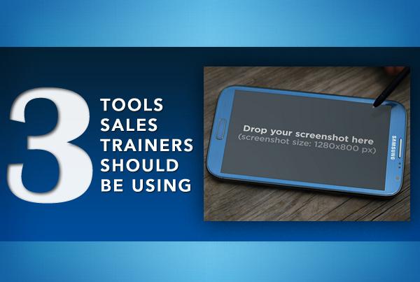 3_tools