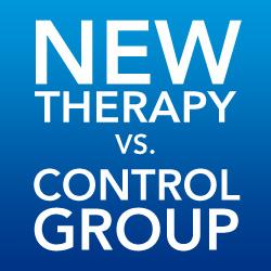 newtherapyvscontrolgroup