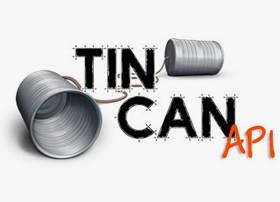 tin-can-e1340261928353