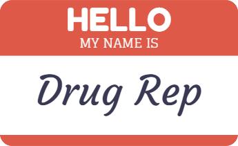 drug_rep
