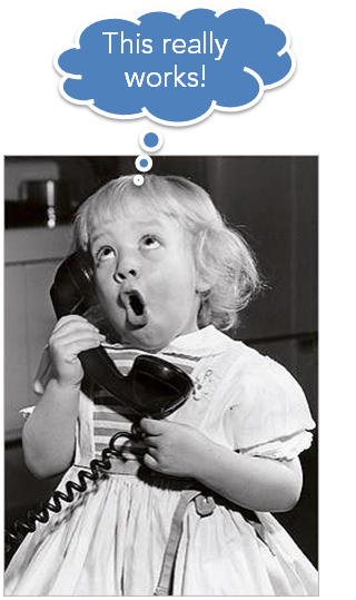 3-11-2013_kid_phone2-resized-600
