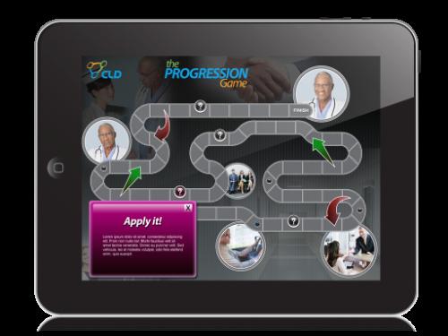 iPad_ProgressionGame-938959-edited