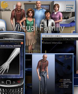 virtualfamily