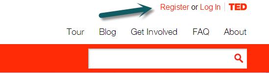 ted-ed_register