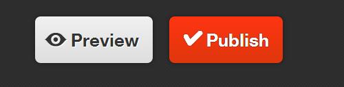 preview_publish
