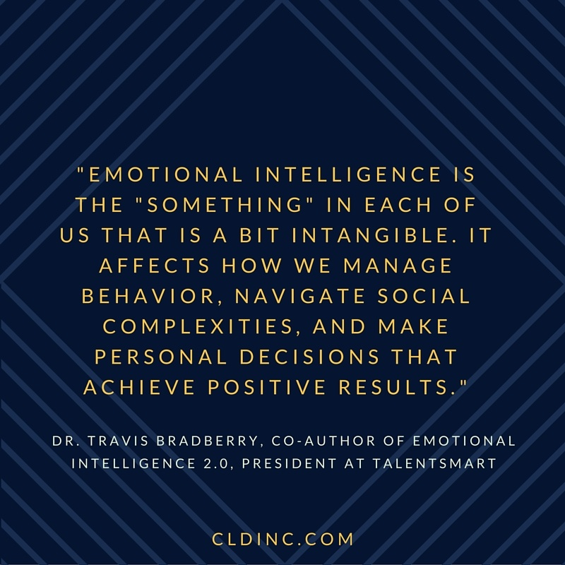-Emotional_intelligence_is_the_-something-_in_each_of_us_that_is_a_bit_intangible._It_affects_how_we_manage_behavior_navigate_social_complexities_and_make_personal_decisions_that_achieve_positive_results.-.jpg