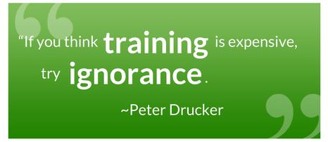 Peter_Drucker.png