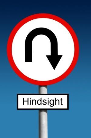 hindsight-415130-edited.jpg