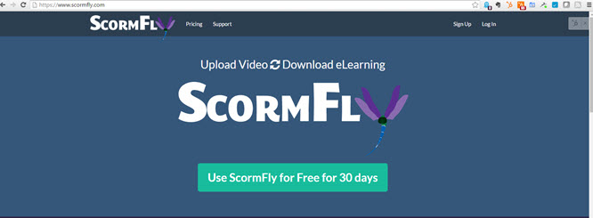 scormfly.jpg