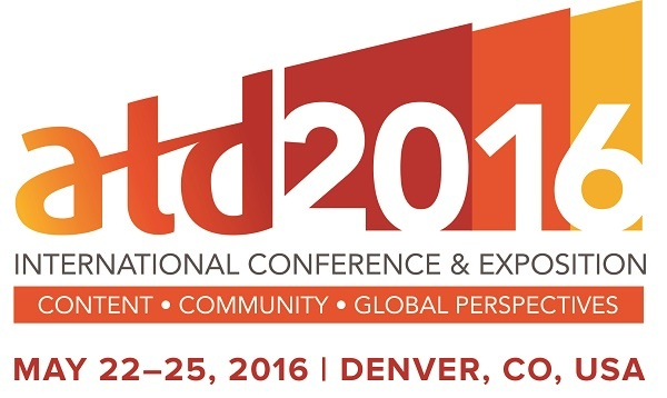 ATD_2016_Big_Logo.jpg